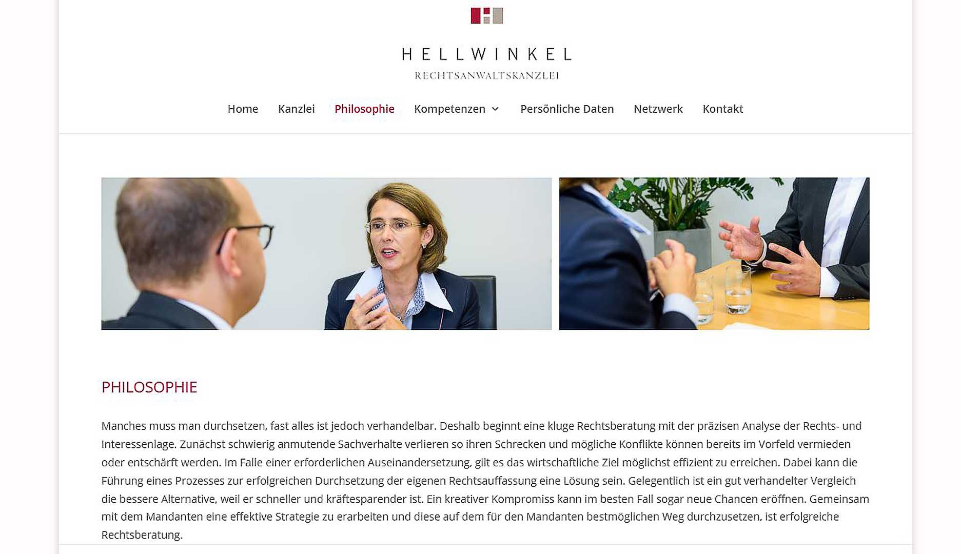 firmenfotos-businessfotos-weinheim-mannheim-heidelberg-fotograf