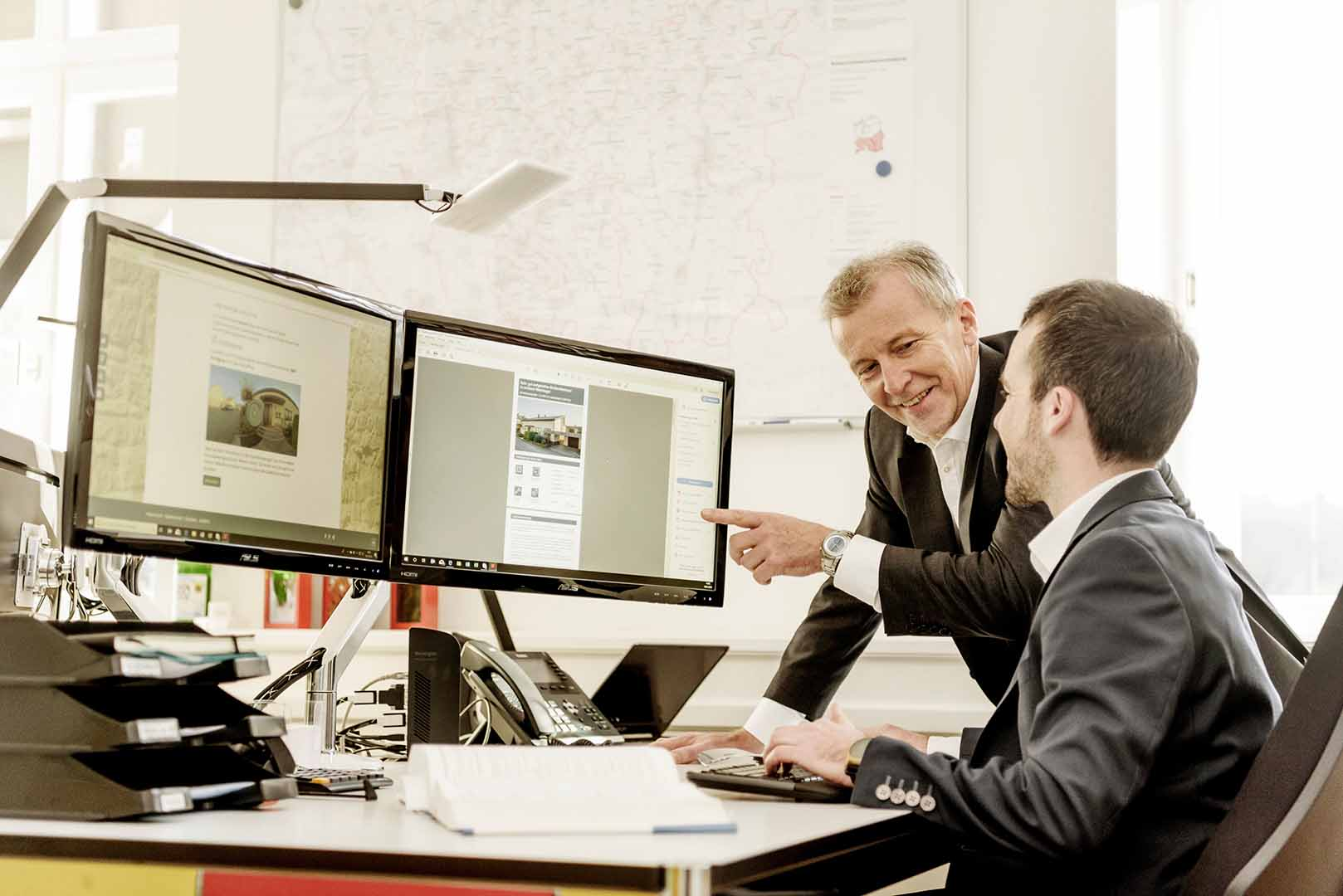 firmen-businessfotos-fotograf-weinheim-mannheim-heidelberg