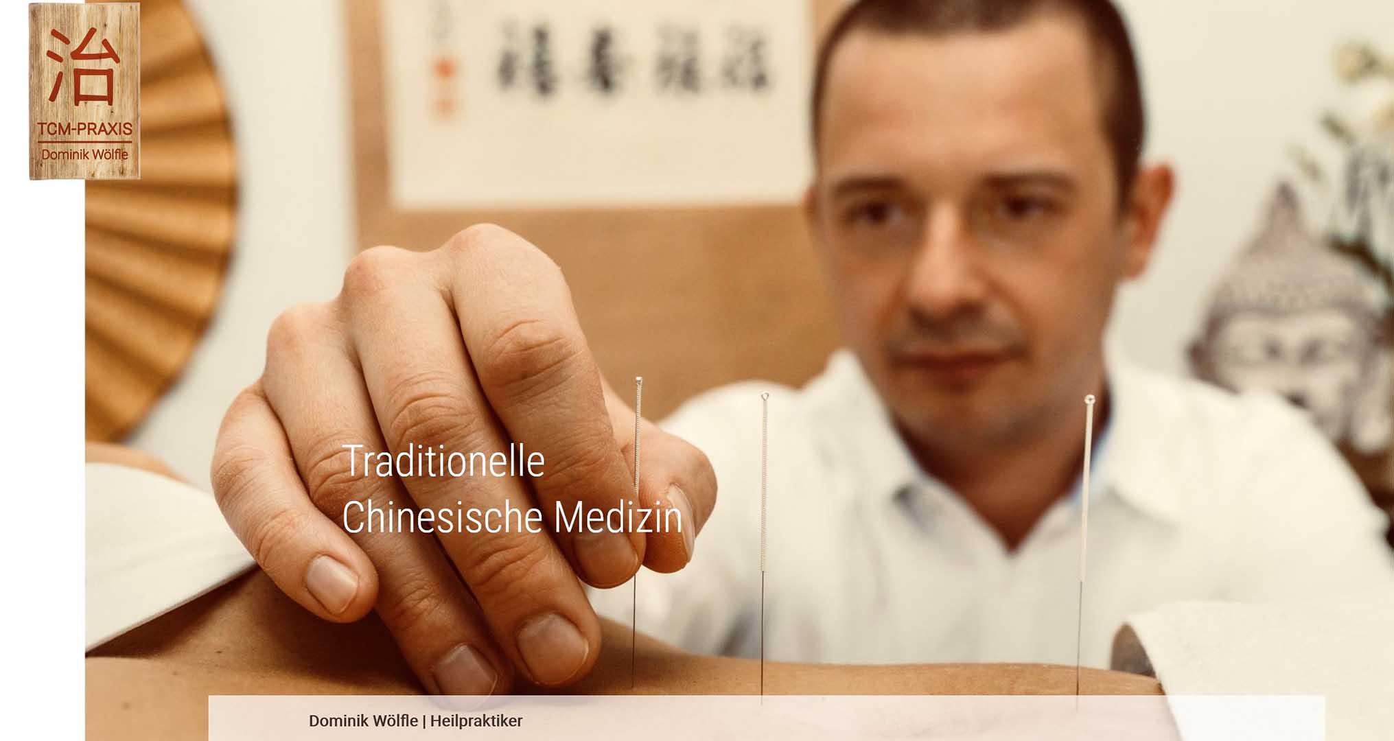firmenfotos-businessfotos-fotograf-weinheim-mannheim-heidelberg