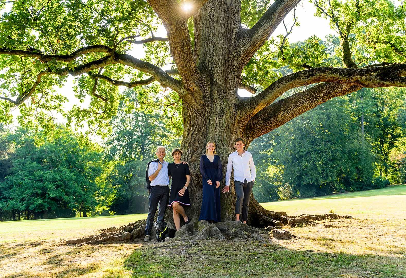 fotograf-familienfotos-weinheim-mannheim-heidelberg