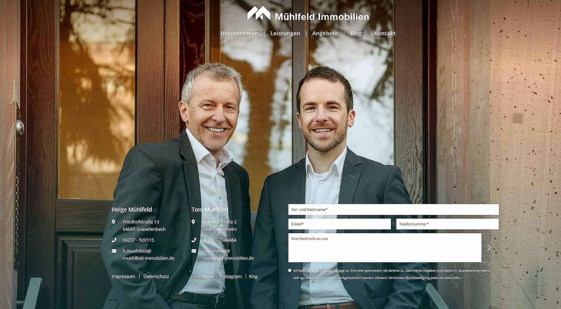 fotograf-businessfotos-firmenfotos-weinheim-mannheim-heidelberg