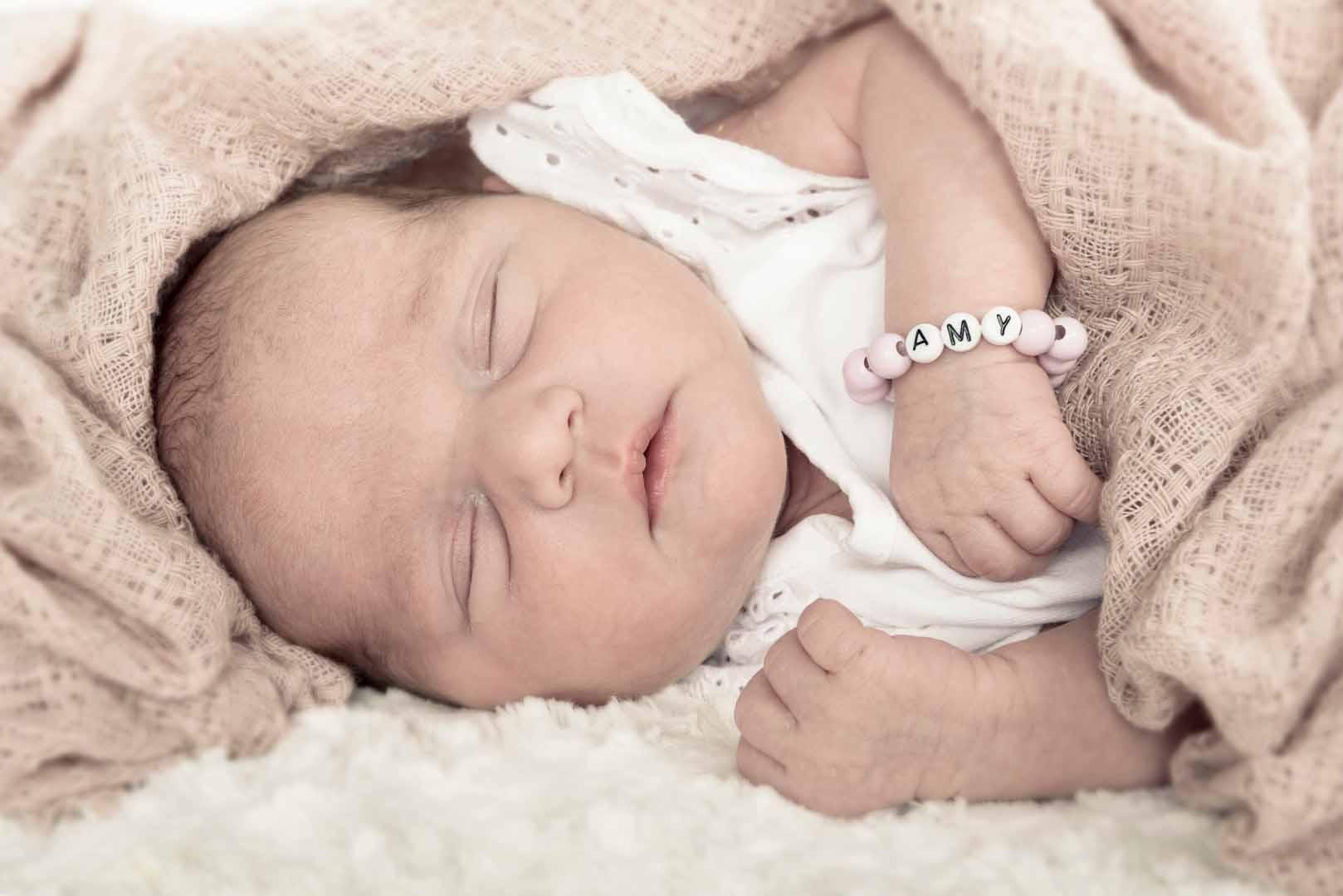 newbornfotos-babyfotos-fotograf-weinheim-mannheim-heidelberg