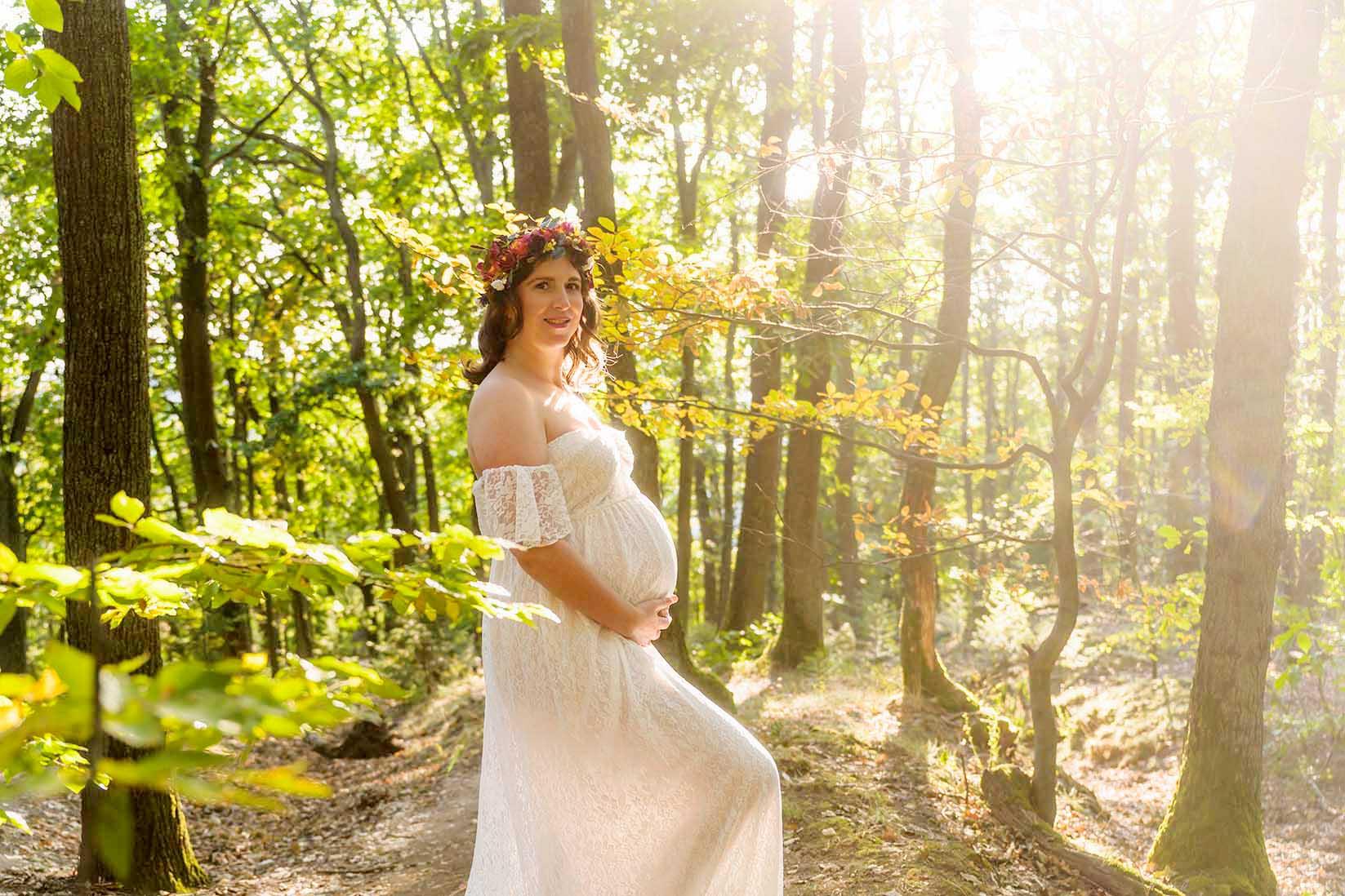 babybauchfotos-schwangerschaftsfotos-fotograf-weinheim-mannheim-heidelberg