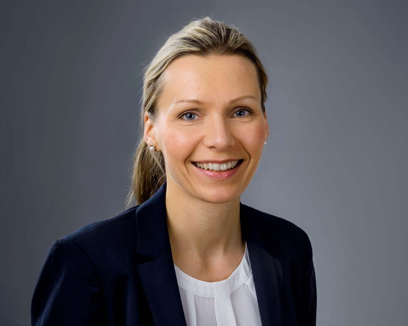 fotograf-businessfotos-bewerbungsfotos-weinheim-mannheim-heidelberg